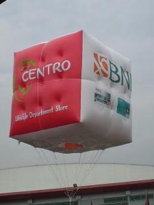 promosi iklan reklame